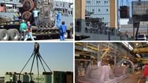 Tổng sản phẩm trên địa bàn của Hà Nội 2016 ước tăng 8,2%
