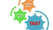 Từ 1-1-2017 Hiệp định thuế giữa Việt Nam và Man-ta chính thức được áp dụng