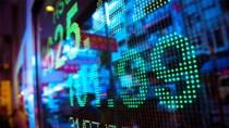 Chứng khoán sáng 9/1: Dòng bank hút tiền, VN-Index thẳng tiến