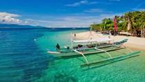 Đẩy mạnh quan hệ thương mại Việt Nam - Philippines