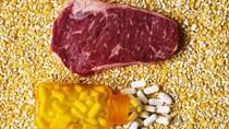 Chính thức cấm sử dụng Cysteamine trong chăn nuôi