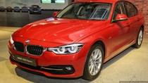 Thực hiện tham vấn giá đối với mặt hàng ô tô nhập khẩu