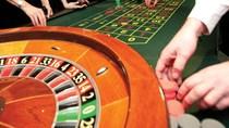 Chính phủ ban hành Nghị định về kinh doanh casino