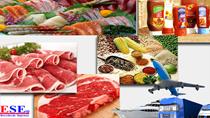 Quy định ghi nhãn xuất xứ thực phẩm mới của Australia