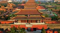 Trung Quốc – đối tác thương mại lớn nhất của Việt Nam năm 2016
