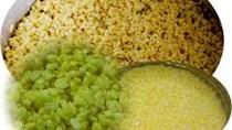 Doanh nghiệp Đài Loan có nhu cầu nhập khẩu vỏ đỗ xanh