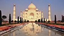Năm 2016 xuất khẩu sang Ấn Độ tăng gần 9% kim ngạch