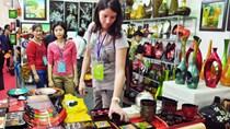 Thông tin về tìm kiếm bạn hàng trong Hội chợ Formex 2017
