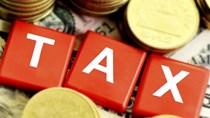 Thực hiện cơ chế một cửa điện tử trong giải quyết thủ tục hành chính về thuế
