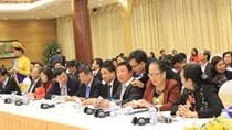 Mời tham dự Tọa đàm doanh nghiệp Colombia lần thứ 65