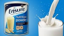 Bộ Công Thương đang xây dựng cơ chế quản lý mặt hàng sữa