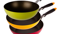 Doanh nghiệp Argentina có nhu cầu nhập khẩu đồ dùng nhà bếp