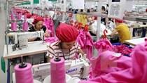 12-14/4: Hội chợ Công nghệ, Máy móc thiết bị và Kỹ thuật dệt may Ấn Độ