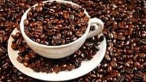 Bra-xin đấu giá cà phê nhân Arabica