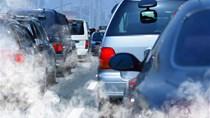 Giữ nguyên lộ trình áp dụng tiêu chuẩn khí thải của ôtô, xe máy