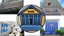 Chính phủ yêu cầu tập trung xử lý nợ xấu gắn với tái cơ cấu nhà băng yếu kém