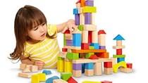 Doanh nghiệp Hàn Quốc cần thuê sản xuất gia công đồ chơi cho trẻ em