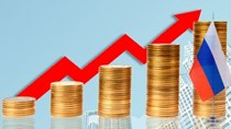 Ấn Độ ban hành chính sách mới để thúc đẩy xuất khẩu hàng hóa
