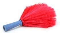 Doanh nghiệp Kuwait cần nhập băng dính, chổi quét nhà, giẻ rửa xoong chảo...