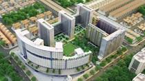 Bloomberg: Việt Nam dẫn đầu về đầu tư cơ sở hạ tầng