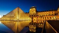 Đẩy mạnh quan hệ thương mại Việt Nam – Thụy Sĩ