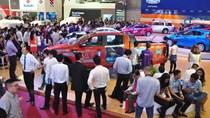 5 mẫu ô tô bán tải hút khách nhất vì lợi đủ đường