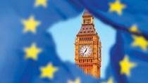 Brexit đã nổ, điều gì xảy ra tiếp theo?
