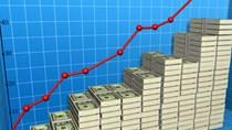Top 10 cổ phiếu tăng/giảm mạnh nhất tuần: Cổ phiếu bất động sản vẫn nóng