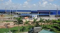 Quý I/2017, công nghiệp Thái Bình tăng khá so với cùng kỳ