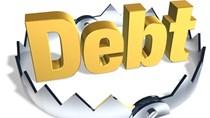 Dự thảo Luật hỗ trợ tái cơ cấu các tổ chức tín dụng và xử lý nợ xấu