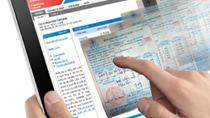 """Hưởng """"ưu tiên"""" về hóa đơn điện tử nếu chấp hành tốt pháp luật thuế"""