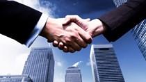 Doanh nghiệp Malaysia muốn mở rộng kinh doanh tại Việt Nam