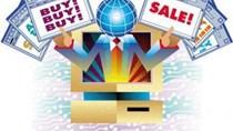 Rủi ro thương mại quốc tế đang tăng