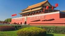 Hàng hóa nhập khẩu từ Trung Quốc tăng mạnh trở lại