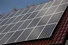 Đề nghị điều tra biện pháp tự vệ toàn cầu tấm pin năng lượng mặt trời nhập khẩu