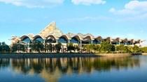 APEC 2017 'tăng tốc' với SOM 2 tại Hà Nội