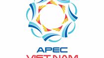 APEC 2017 là thời điểm 'vàng' cho các doanh nghiệp Việt Nam