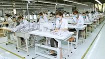Báo Malaysia: Việt Nam có thêm nhiều cơ hội tăng trưởng với APEC