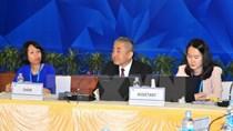 APEC 2017: Hơn 200 đại biểu dự các cuộc họp đầu tiên của SOM 2