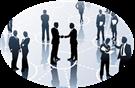 Yêu cầu các Sở Công Thương phối hợp giám sát hoạt động của Công ty TNHH Nhã Khắc Lâm