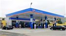 Petrolimex thu về 1.106 tỷ đồng tổng lợi nhuận sau thuế trong Quý 1/2017