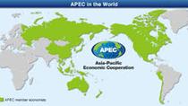 APEC 2017: Cơ hội vàng cho doanh nghiệp Việt Nam