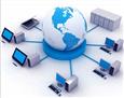 Sáng kiến về Khuôn khổ Thuận lợi hóa Thương mại điện tử trong APEC