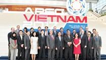 Quan chức cấp cao APEC ủng hộ thương mại tự do và đa phương