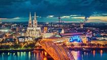 Việt Nam xuất siêu sang Đức gần 1,2 tỷ USD
