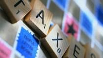 Xử lý nhiều vướng mắc về thuế khi sửa đổi Thông tư 38/2015/TT-BTC