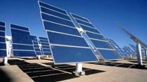 USITC điều tra biện pháp tự vệ toàn cầu tấm pin năng lượng mặt trời nhập khẩu