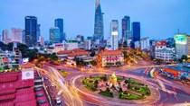 TP.Hồ Chí Minh: Kinh tế 5 tháng đầu năm 2017 tiếp tục tăng trưởng