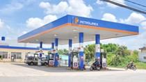 Đề xuất tăng thuế môi trường với xăng dầu tới 8.000 đồng/lít