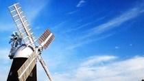 Hoa Kỳ sửa đổi Thông báo điều tra rà soát thuế CBPG tháp gió nhập từ VN